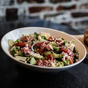 Maaltijden/Salades