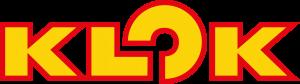Tankstation Klok - Lunchroom - Winkel - Wasstraat - Aanhangverhuur